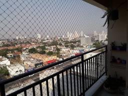 Título do anúncio: Vende-se apartamento no edificio green hill bairro bandeirantes
