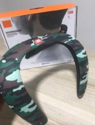 JBL Sound Gear