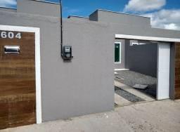 Casas padrão caixa para venda