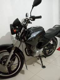 Factor125