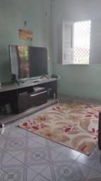 Casa no filipinho _ redenção
