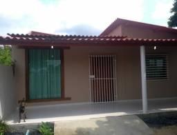 Excelente casa em Linhares!!