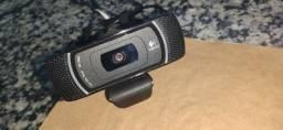 Webcam Logitech C910 HD Pro