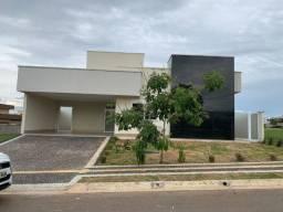 Linda casa térrea no condomínio Portal do Sol Green