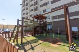Apartamento c/ 3 Quartos - Ao Lado Parque do Balonismo - Linda Vista Cidade