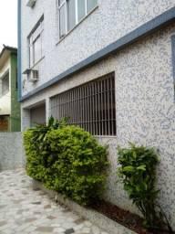 Apartamento térreo, 2 quartos, 2 salas em Vista Alegre, RJ