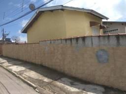 Casa sobrado Serpa Caieiras