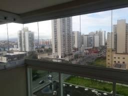 Apartamento 2 quartos na Praia de Itaparica,quadra do mar, sol da manhã ,lazer completo