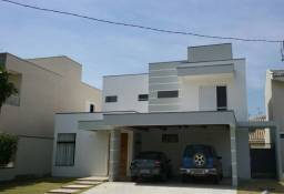 Aluguel Casa Condomínio Campos do Conde 1 Taubaté Tremembé