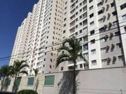 Apartamento 2/4 parque amazonia,livre buritis