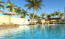 Apartamento Pronto para morar - Ilhas do Mediterraneo Residencial Clube - Itu