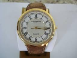 Relógio Feminino Technos Original