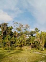Vendo sítio em Araguari 5 mil mt2