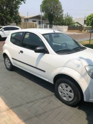 Vendo KA 2009