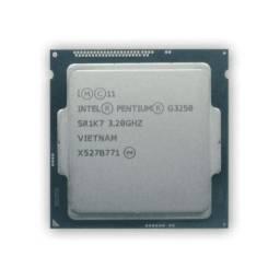 Processador Dual Core g3250