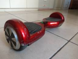 Hoverboard R$ 590,00