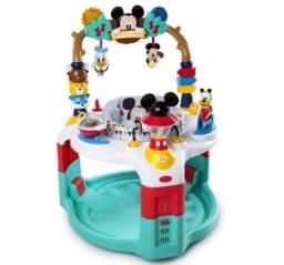 Centro de Atividades do Mickey