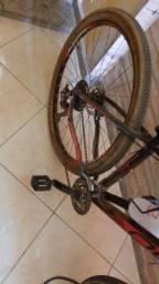 Bicicleta oggi 7.0 2020