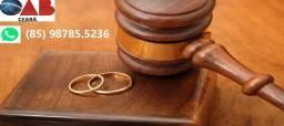 Advogado Cível - Família