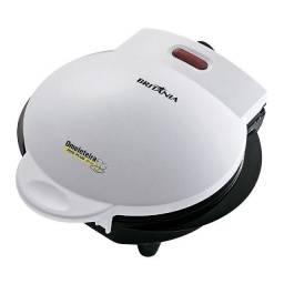 Omeleteira Branca Fun Kitchen Volts 127 Potência 850(w)
