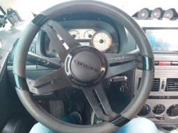 Volante Shutt VX-4 Black Edition