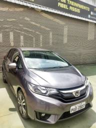Honda FIT EX Flexone