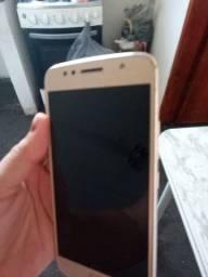 Motog5  R$ 350
