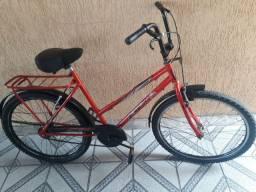 Bicicleta Aro Aero 26
