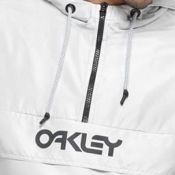 Blusas corta vento Oakley