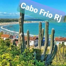 Vem para Cabo Frio