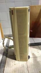 Evaporadora Totaline 9000 BTU 220V