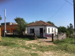 Casa residencial em rosário do sul