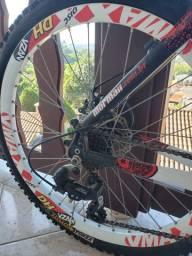 Bike aro 26 21v