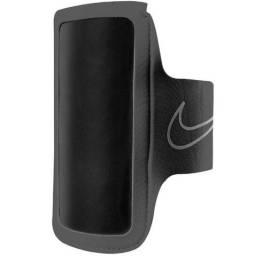 Braçadeira Nike Lightweight 2.0 Para Smartphones de até 5?