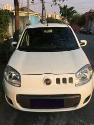 Fiat Uno Vivace 1.0 Completo 15/15