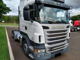 Scania R 440 6x2 2013 Boogie Leve (vt)