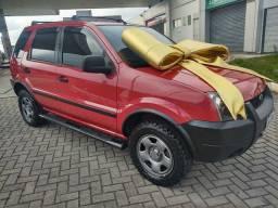 Ford - Ecosport 1.6 impecável