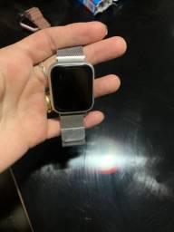 Vendo smart Watch apenas 100,00