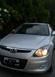 Hyundai i30 2.0 pouco rodado! OPORTUNIDADE