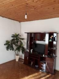 Casa com 3 quartos no centro São Pedro do Turvo SP