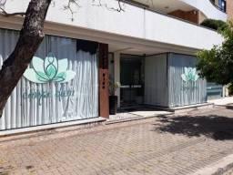 Imobiliária Habitar Vende Estrutura Clinica Estética Carpe Diem - Pato Branco - PR