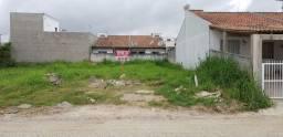 Terreno no Santa Regina de Itajaí
