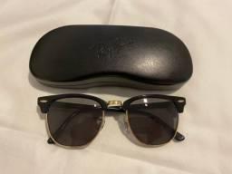 Armação Ray Ban Óculos de Sol