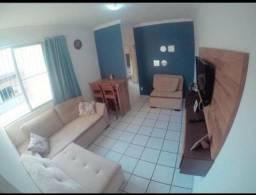 Alugo apartamento 2 Quartos no Condomínio Parque dos Pinhos I / Condomínio Incluso!