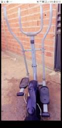 Bicicleta Caloy