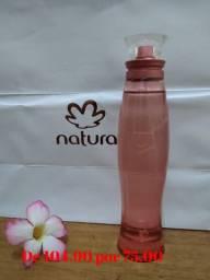Perfume Sol da Natura