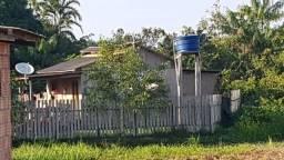 Vende-se casa em Xapuri-AC