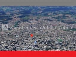 Chapecó (sc): Apartamento 180,27 M² ftoie dfyvg