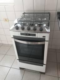 Fogão Brastemp 4 Bocas