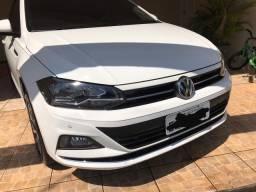 VW Polo 200TSI - Top - oportunidade - abaixo da tabela -único dono